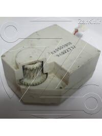 AX050090Bموتور گیربکس دار