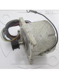 PJJQ54ZC-Kاستپر موتور 6سیم
