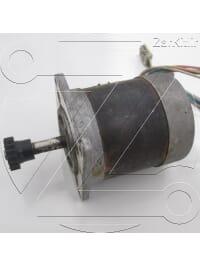 127K93140 استپر موتور 5