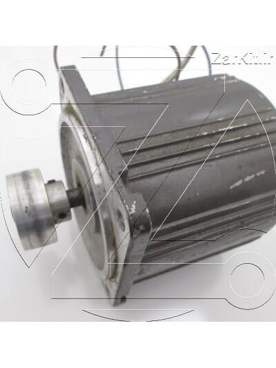 موتور 110ولت پاناسونیک AC