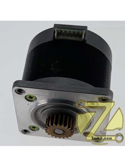 استپر موتور6سیم MINEBEA 23LM-C352-PV7