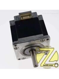 استپر موتور 6 سیم o23KMK4 2-g2v