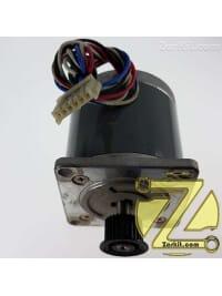 استپر موتور 6 سیم O103G718-Q35 3