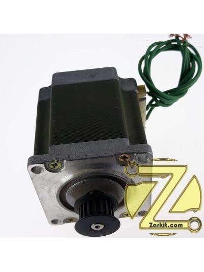استپر موتور 6 سیم KH5 0LM2B015
