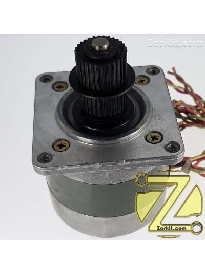 23LMC355-20 MINEBEA