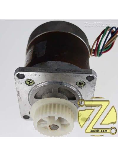 127K24500 STH-54D402-02