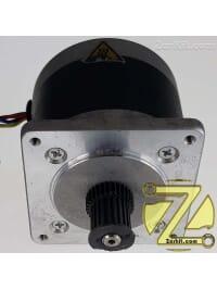 استپ موتور4 سیم هیبرید 5 ولت