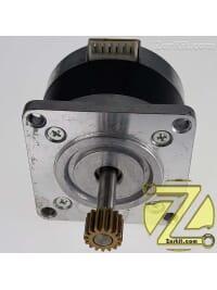 23LM-C210-G3V