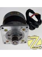 استپر موتور EM164
