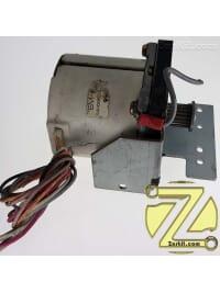 استپر موتور S4H5680