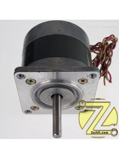 استپر موتور 23LM-C355-20 MINEBEA