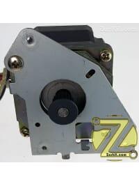 استپر موتور STP-58D116