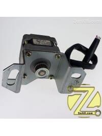 استپر موتور STH-39D002 EM49