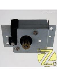 استپر موتور 17PU-4022-G3ST MINEBEA