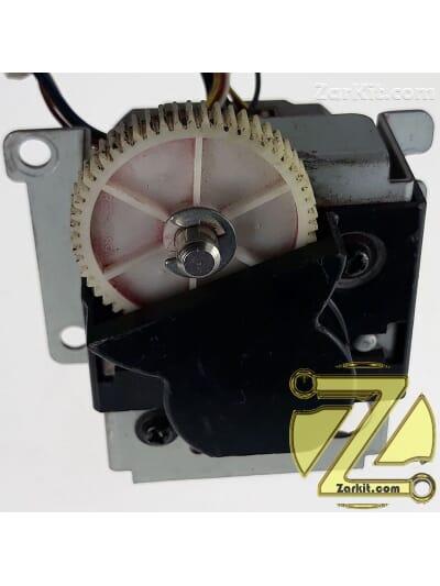 استپر موتور STP-42D236 SHINANO
