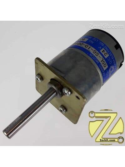 05L-SG-10-D016 TSUKAS ELECTRIC JAPAN