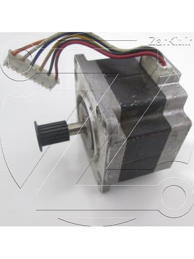 استپر موتور 6سیم O23KMK213