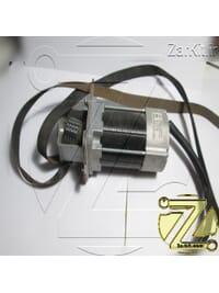 سرو موتورLA052-110NN01