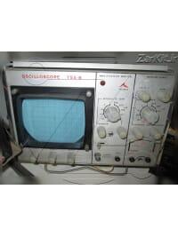 اسیلوسکوپ پرومکس 8مگ 1کانال TS-5/B