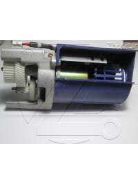 DC MOTOR DSM-0200-2AU