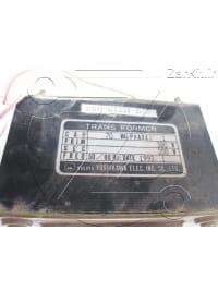ترانس 70ولت بر آمپر مدل bko302231